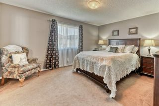 Photo 13: 7 SKYVIEW RANCH Crescent NE in Calgary: Skyview Ranch Detached for sale : MLS®# A1109473