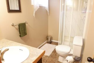 Photo 33: 518 6th Avenue East in Assiniboia: Residential for sale : MLS®# SK864739
