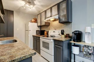 Photo 7: 308 617 56 Avenue SW in Calgary: Windsor Park Apartment for sale : MLS®# A1134178