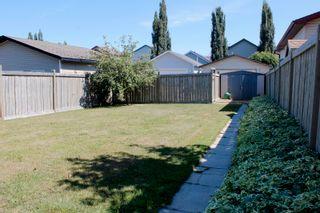 Photo 29: 96 BIRCHWOOD Drive: Devon House for sale : MLS®# E4258380