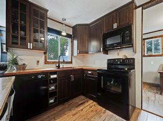 Photo 9: 2414 22 Street: Nanton Detached for sale : MLS®# A1035332