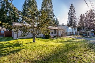 Photo 27: 560 Nimpkish St in : CV Comox (Town of) House for sale (Comox Valley)  : MLS®# 870131