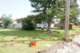 Photo 33: 1540 45 Street SE in Calgary: Forest Lawn Detached for sale : MLS®# A1129031