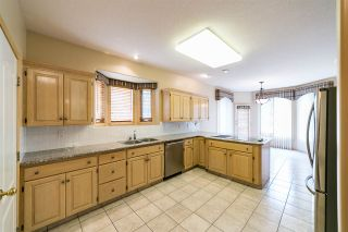 Photo 12: 7 Onesti Place: St. Albert House for sale : MLS®# E4235895