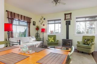 Photo 19: 2145 Salmon Rd in : Na South Jingle Pot House for sale (Nanaimo)  : MLS®# 888219