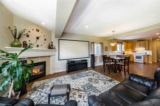 Photo 19: 21625 45 Avenue in Langley: Murrayville House for sale : MLS®# R2584187