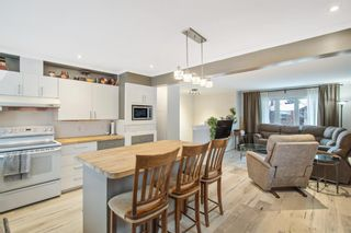 Photo 8: 4131 Doverview Drive SE in Calgary: Dover Detached for sale : MLS®# A1063702