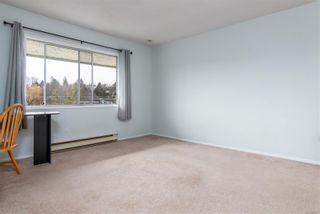 Photo 13: 413 1490 Garnet Rd in : SE Cedar Hill Condo for sale (Saanich East)  : MLS®# 869754
