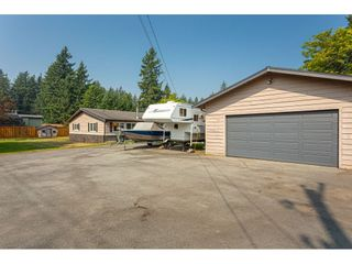 """Photo 26: 19659 36 Avenue in Langley: Brookswood Langley House for sale in """"Brookswood"""" : MLS®# R2496777"""