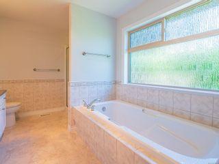 Photo 42: 778 Chartwest Crt in : PQ Qualicum Beach House for sale (Parksville/Qualicum)  : MLS®# 877010