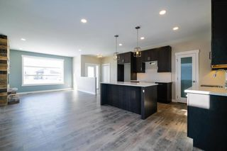 Photo 10: 27 Hawthorne Way in Niverville: Fifth Avenue Estates Residential for sale (R07)  : MLS®# 202026983