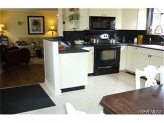 Photo 6:  in MALAHAT: ML Malahat Proper Manufactured Home for sale (Malahat & Area)  : MLS®# 428464