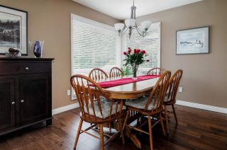 """Photo 5: 1283 PLYMOUTH Crescent in Port Coquitlam: Oxford Heights House for sale in """"Oxford Heights"""" : MLS®# R2173500"""