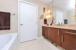 Photo 12: 207 373 Tyee Rd in : VW Victoria West Condo for sale (Victoria West)  : MLS®# 864349