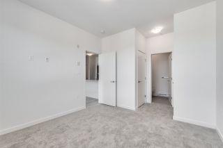 Photo 3: 612 621 REGAN Avenue in Coquitlam: Coquitlam West Condo for sale : MLS®# R2446485