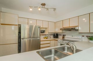 Photo 7: 216 3770 MANOR Street in Burnaby: Central BN Condo for sale (Burnaby North)  : MLS®# R2615683