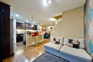 Photo 30: 8 COUNTRY VILLAGE LANE NE in Calgary: Country Hills Village Row/Townhouse for sale : MLS®# A1023209