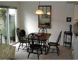 Photo 3: 4 920 TOBRUCK AV in North Vancouver: Home for sale : MLS®# V617502