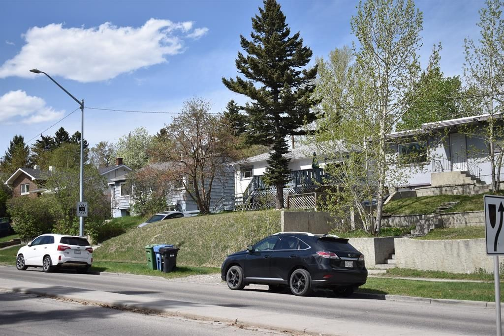 Photo 15: Photos: 58 Mission Road SW in Calgary: Parkhill Detached for sale : MLS®# A1110615