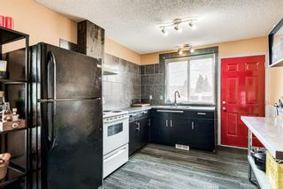 Photo 6: 114 Dovertree Place SE in Calgary: Dover Semi Detached for sale : MLS®# A1071722