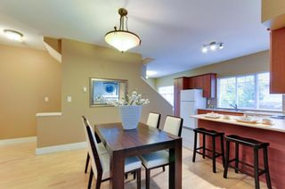 Photo 7: 2 2733 PARKWAY DRIVE in Surrey: King George Corridor Home for sale ()  : MLS®# R2120118