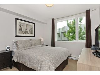 Photo 5: 2727 PRINCE EDWARD ST in Vancouver: Mount Pleasant VE Condo for sale (Vancouver East)  : MLS®# V1122910