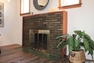 Photo 11: 1110 3rd Street in Estevan: Central EV Residential for sale : MLS®# SK845270