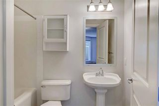 Photo 9: 201 532 5 Avenue NE in Calgary: Renfrew Condo for sale : MLS®# C4188987