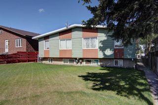 Photo 27: 7610-7612 25 Street SE in Calgary: Ogden Duplex for sale : MLS®# A1140747