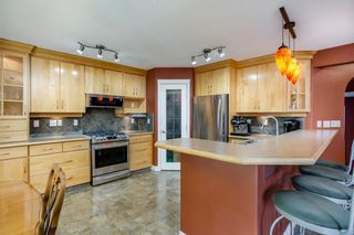 Photo 10: 2008 Woodside Boulevard NW: Airdrie Detached for sale : MLS®# A1038448