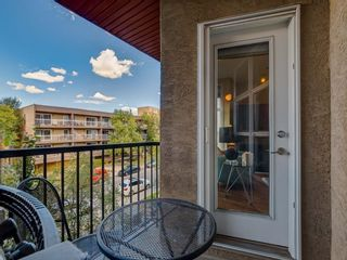 Photo 19: 318 315 24 Avenue SW in Calgary: Mission Apartment for sale : MLS®# A1135466