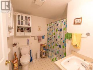 Photo 12: 107 - 329 RIGSBY STREET in Penticton: House for sale : MLS®# 179095