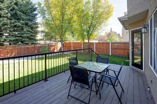 Photo 29: 359 Mountain Park Drive SE in Calgary: McKenzie Lake Detached for sale : MLS®# A1148818
