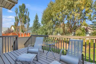 Photo 41: 10286 Wascana Estates in Regina: Wascana View Residential for sale : MLS®# SK870742