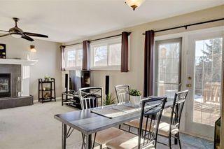 Photo 21: 405 6 Street: Irricana Detached for sale : MLS®# C4283150