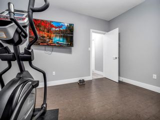 Photo 38: 401 Arbourwood Terrace: Lethbridge Detached for sale : MLS®# A1091316