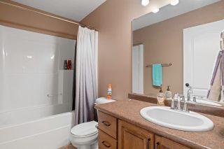 Photo 14: 44029 Twp Rd 632: Rural Bonnyville M.D. House for sale : MLS®# E4245106