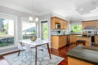 "Photo 7: 9320 206A Street in Langley: Walnut Grove House for sale in ""Walnut Grove"" : MLS®# R2596416"