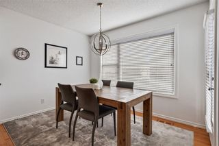 Photo 13: 215 COPPERFIELD Manor SE in Calgary: Copperfield Detached for sale : MLS®# C4288543