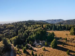 Photo 1: PALOMAR MTN House for sale : 7 bedrooms : 33350 Upper Meadow Rd in Palomar Mountain