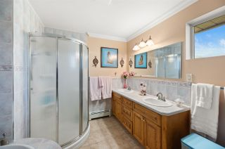 Photo 20: 21479 96 Avenue in Langley: Walnut Grove House for sale : MLS®# R2530789