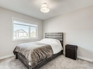 Photo 27: 35 Wolf Hollow Way in Calgary: C-281 Detached for sale : MLS®# A1083895
