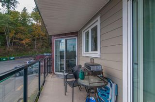 Photo 10: 205 872 S Island Hwy in Campbell River: CR Campbell River Central Condo for sale : MLS®# 887750