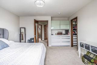 Photo 14: 434 Pichler Crescent in Saskatoon: Rosewood Residential for sale : MLS®# SK871738