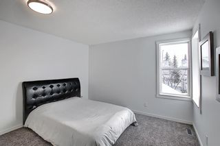 Photo 24: 148 Sandpiper Lane NW in Calgary: Sandstone Valley Row/Townhouse for sale : MLS®# A1085930
