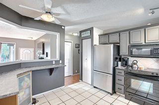 Photo 14: 1830 Summerfield Boulevard SE: Airdrie Detached for sale : MLS®# A1136419