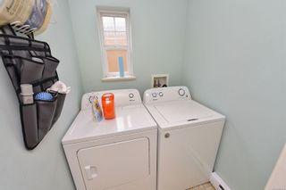 Photo 24: 108 724 LARKHALL Rd in : La Langford Proper House for sale (Langford)  : MLS®# 888314