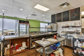 Photo 11: 1 936 NORTHMOUNT Drive NW in Calgary: Collingwood Retail for lease : MLS®# C4244153