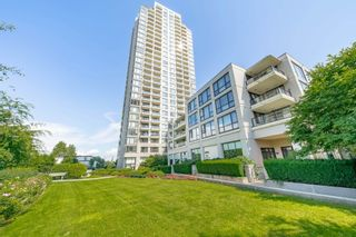 """Photo 32: 206 7063 HALL Avenue in Burnaby: Highgate Condo for sale in """"EMERSON at Highgate Village"""" (Burnaby South)  : MLS®# R2389520"""