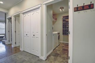 Photo 18: 58 Discovery Heights SW in Calgary: Discovery Ridge Row/Townhouse for sale : MLS®# A1147768